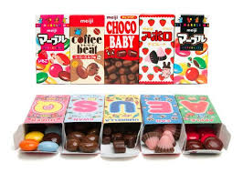 where can you buy japanese candy 49 best japan snacks images on snacks japanese snacks