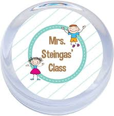 Personalized Paper Weight Gifts 11 Best Personalized Paperweights Images On Pinterest Glass