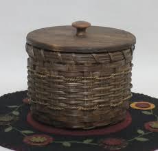 Toilet Paper Roll Storage by Toilet Paper Basket Storage Basket Round Basket Handwoven