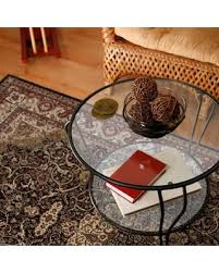 Concord Global Area Rugs Spectacular Deal On Concord Global Trading Classics