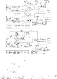 eaton mcc bucket wiring diagram 3 phase electric motor starter