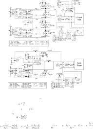 eaton mcc bucket wiring diagram 3 phase electric motor starter