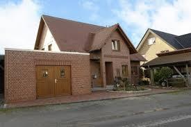 Haus Kaufen Freistehend Häuser Zum Verkauf Kreis Borken Mapio Net