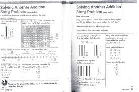 worksheets free common core worksheets opossumsoft worksheets