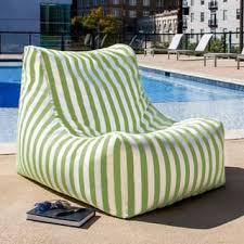 jaxx bean bags patio furniture shop the best outdoor seating