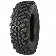 Goodyear Wrangler Off Road Tires New Off Road Tires 225 75 R15 Goodyear Wrangler At Sa
