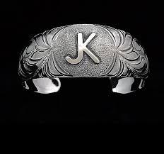 custom silver jewelry custom western silver sb western silver knives custom silver