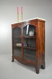 old bookcases for sale antique vintage retro bookcases kernow furniture