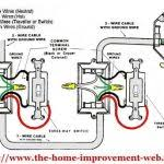 electrical at lutron maestro 3 way dimmer wiring diagram in lutron