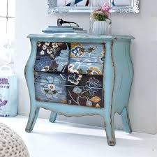 peinture les decoratives cuisine peinture les decoratives cuisine peinture les decoratives cuisine