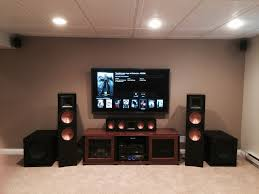 pictures of home theater systems home theater installations photo gallery hooked up installs