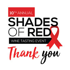 best shade of red thank you for supporting shades of red rotaract blue cayman islands