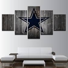 online buy wholesale wall art sport from china wall art sport