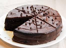 blog u0027s birthday u0027s celebrate cake u2013 smart