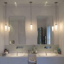 vanity lights ikea medium size of bathroom flooring awesome