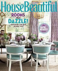 house beautiful dergisi captivating 20 house beutiful inspiration of house beautiful