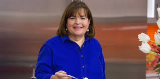the barefoot contessa ina garten ina garten barefoot contessa meaning why is ina garten called the