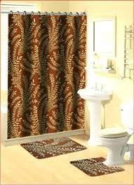 best shower curtains great shower curtains coffee best shower curtains for small bathrooms home great ideas