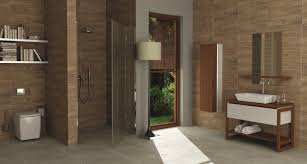 bathroom wall ideas on a budget bathroom tile brown bathroom wall tiles home design furniture