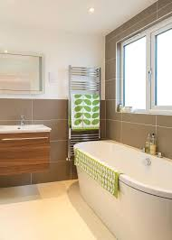 1930s bathroom ideas 25 best beautiful bathrooms don t move extend images on