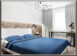 Schlafzimmer Komplett Led Indirekte Led Beleuchtung Schlafzimmer U2013 Home Ideen