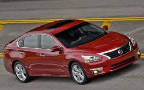 nissan maxima qx review 2018 nissan maxima review u2013 interior exterior engine release