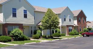 3 bedroom apartments in westerville ohio apartments in columbus oh madison grove townhomes