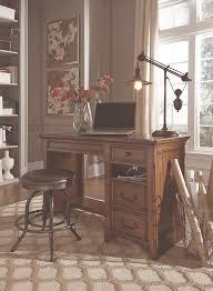Space Saving Home Office Desk Space Saving Home Office Desks Ashley Furniture Homestore