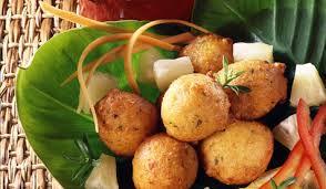 cuisine antillaise recettes de cuisine antillaise terres de guadeloupe