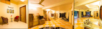 fully furnished luxurious 4 bhk bungalow in lonavala hopintown com