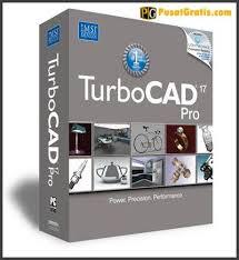 aplikasi untuk membuat gambar 3d download download turbocad software 2d 3d design alternatif autocad pusat