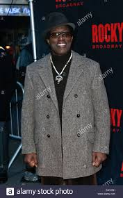 actor wesley snipes attends the u0027rocky u0027 broadway opening night at
