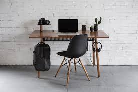 minimalist desks the latest minimalist collection from artifox minimalist