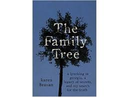 the family tree a lynching in with branan 03 03 by