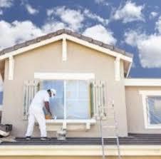 Exterior Home Repair - home services repair and maintenace homeservicesspot com