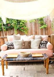 Cheap Awnings For Patio How To Make A Simple Canvas Awning Pretty Prudent