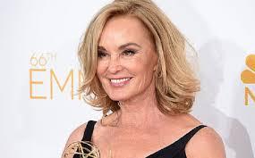 medium length hairstyles for women over 60 celebrities hairstyles for women over 60 inspired you