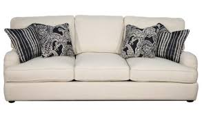 Transitional Sofas Furniture Fairmont Designs Calcutta Transitional Sofa With English Arms