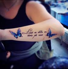 50 must try quote tattoos for with meaning 2018 tattoosboygirl