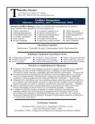Resumed Meaning 100 Meaning Of Resume Sample Of Key Skills In Resume U2013