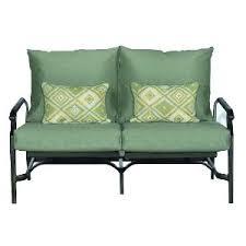 Patio Furniture Sofa by Patio Furniture U0026 Outdoor Furniture Rc Willey Furniture Store