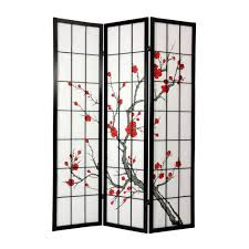 cm so many cats modern japanese door curtain room divider cotton