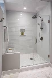bathroom bath tiles subway backsplash tile in bathroom subway