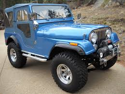 jeep amc jeep cj 5 pictures posters news and videos on your pursuit