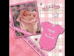 baby book ideas diy baby book scrapbook projects ideas