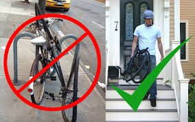 best bike lock are bikes the best means of transportation for you montague bikes
