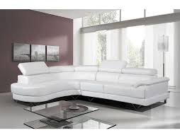 Corner Leather Sofa Sets Simple Leather Corner Sofa Uk