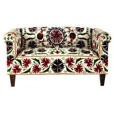 floral sofas in style stretch sofa covers sleeper 18029 gallery