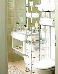 Small Bathroom Storage Cabinet Bathroom Storage Tower Cabinet Slim Storage Cabinet By Free