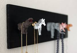 how to make an earring holder for studs 30 clever ways to keep your jewelry organized brit co